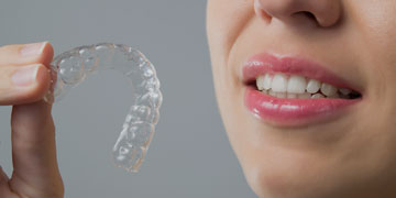 Treatment Options | Orthodontist In Newcastle Upon Tyne